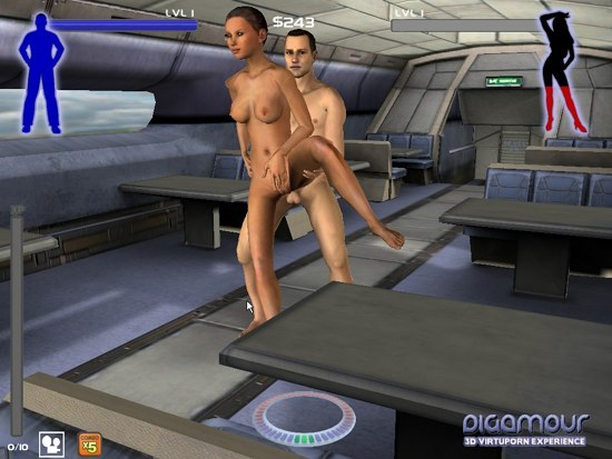 porn online rpg game Mar 2016  The adult massively multiple online role-playing game is an .