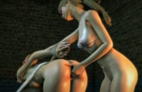 Adult porfn articles about kinky fetish sex