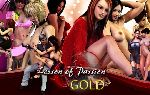 Selection of fuckable women in porn virtual games