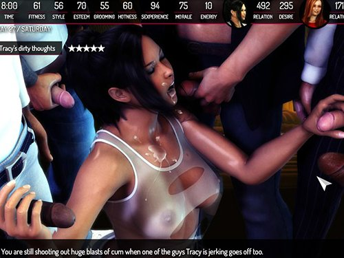 adult porn games for android Erotic XXX Games.